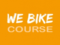 bike-course