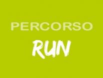percorso-run