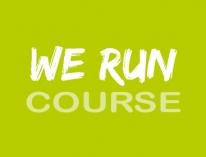 run-course