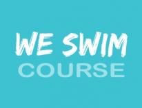 swim-course